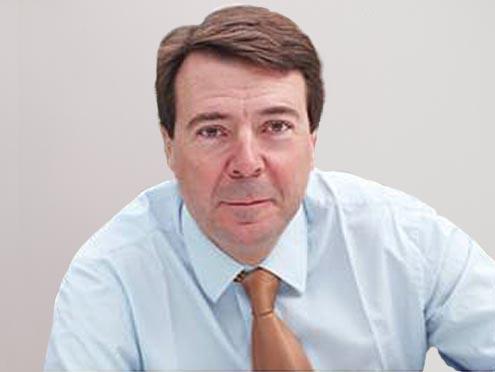 Carlos Calleja