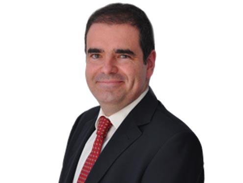 Dr. Miguel A. Vázquez