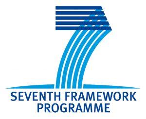 seventh_logo