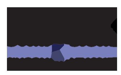 2017_SSS_logo_final