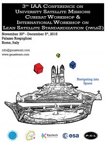 3rd_IAA_Conference