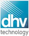 logos_dhv