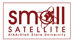 DHV Technology in SmallSat Conference 2019