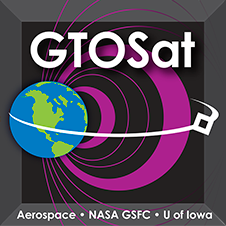 DHV Technology provides solar panels to GTOSat mission of NASA Goddard