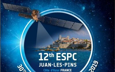 DHV Technology in the 12th European Space Power Conference