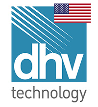 DHV Technology in the United States
