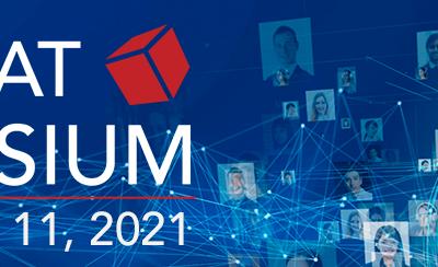 Smallsat Symposium 2021