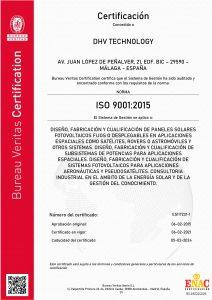Sello PYME INNOVADORA 06/04/2024