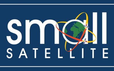 DHV Technology at  35th Annual Small Satellite Conference